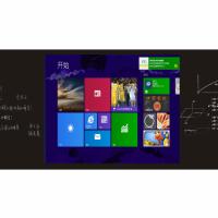 75寸纳米智慧教学互动黑板
