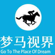 梦马视界(深圳)科技有限公司